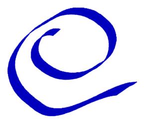 Verein der Freunde und Förderer der Marc-Chagall-Schule Mainz-Drais e.V.